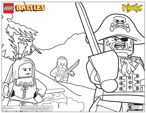 lego coloring page free all lego coloring pages