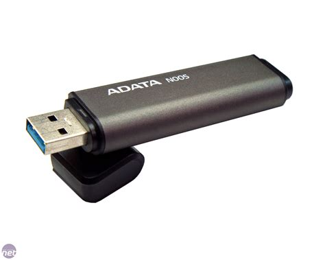 Usb Flash Drive 16gb adata and kingston usb 3 flash drives bit tech net
