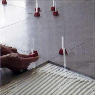 verlegepreis fliesen parkett auf fliesenboden verlegen innenr 228 ume und m 246 bel ideen