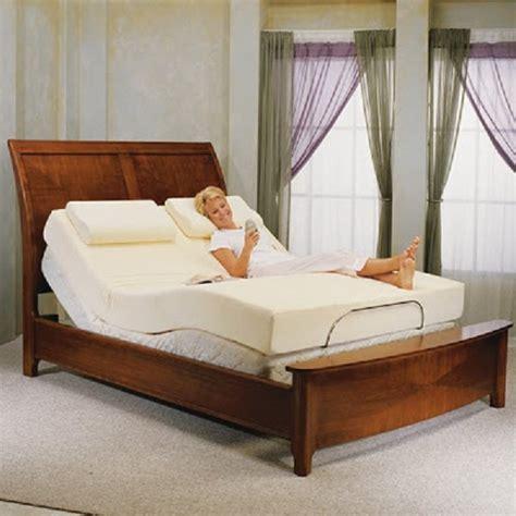 precio de cama camas ortop 201 dicas de matrimonio precios y modelos