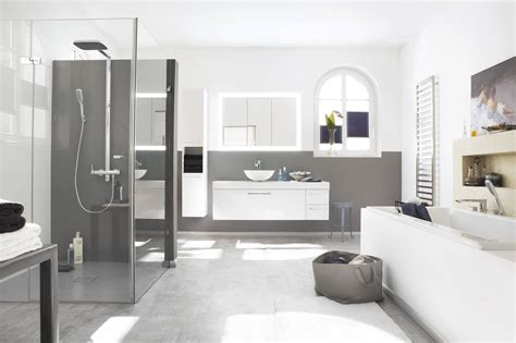 Neues Badezimmer Kosten by Was Kostet Ein Neues Badezimmer Webnside