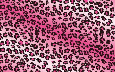 wallpaper printing pictures of cheetah print wallpapers wallpaper cave