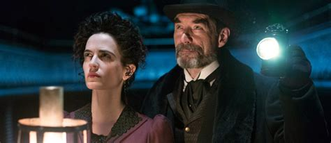 penny dreadful season 2 rotten tomatoes now streaming