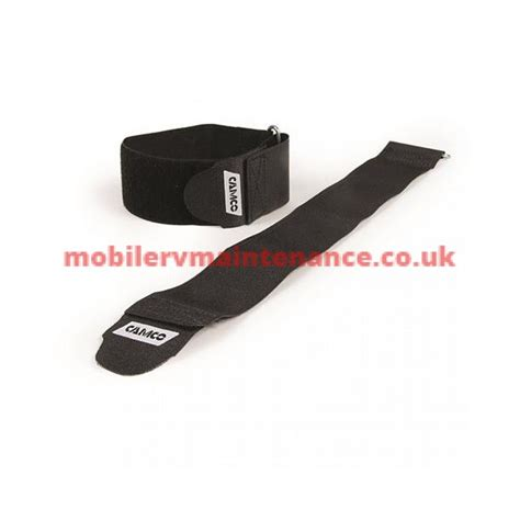 rv awning strap replacement american motorhome rv awning de flapper max replacement