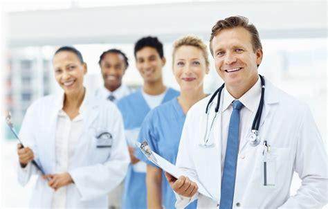neurology pa programs pa school requirements