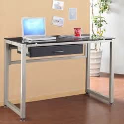 Of metal computer desk you should have home decor and design ideas