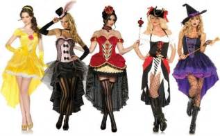 costume and party world