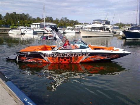 best ski and wakeboard boats 25 best wakeboard boats images on pinterest boats