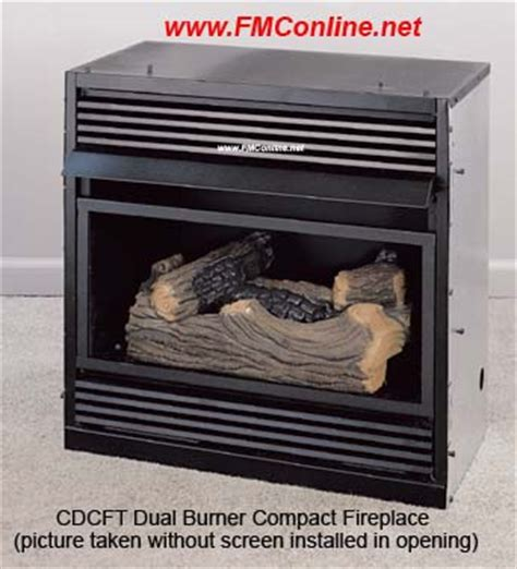 comfort glow lp gas fireplace fireplaces
