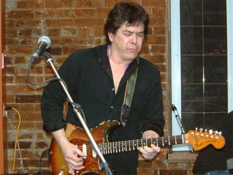 Steve Dan Mills Inside Out Looking