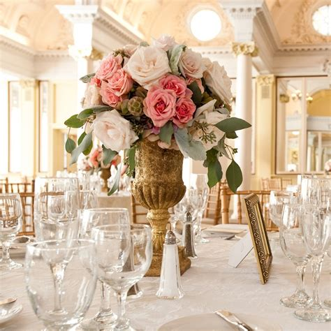 Wedding Planner In Nyc by Albany Wedding Planners New York Wedding Boutique