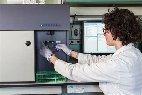 istituto mondino pavia prenotazioni laboratori di ricerca clinica fondazione mondino