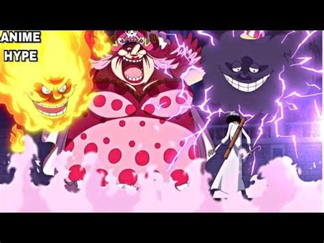 anoboy one piece 816 brook challenges big mom one piece 816 eng sub hd youtube
