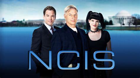 ncis tv show cast season 12 episode 6 ncis season 6 episodes cbs com