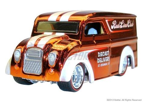 Hotwheels Dairy Delivery 25 82 best images about wheels on tow truck