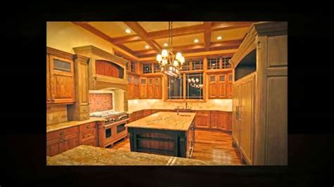 kitchen and bath cabinets az r kitchen and bath refacing llc cabinet refacing