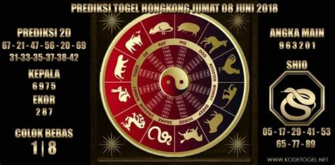 gambar angka setan hongkong malam  gambar viral hd