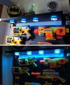 nerf bedroom kids bedroom ideas on pinterest nerf gun nerf gun