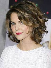 cut color and curl 25 haircuts for curly wavy hair hairstyles