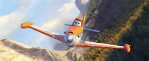disney planes fire amp rescue flies shelves nov 4 animation network
