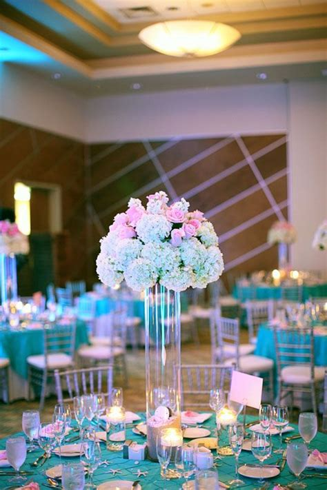 quinceanera themes tiffany blue pink and tiffany blue wedding ideas wedding flowers and