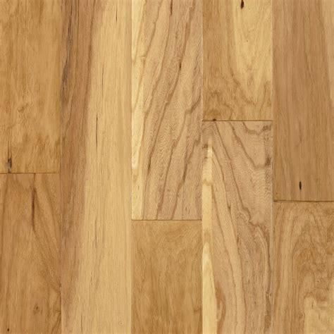 Flooring Usa by Armstrong Century Farm Birch Hickory Maple Flooring Usa