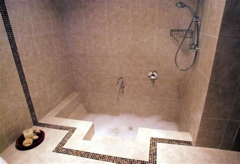 bathtub shower combo design ideas bath shower combo design ideas get inspired by photos of bath shower combo from