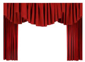 Curtains Cost Red Curtains Stage Theater Curtains Png Stage Curtain