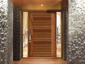 Entrance Doors Best 25 Entrance Doors Ideas On Pinterest Main Entrance