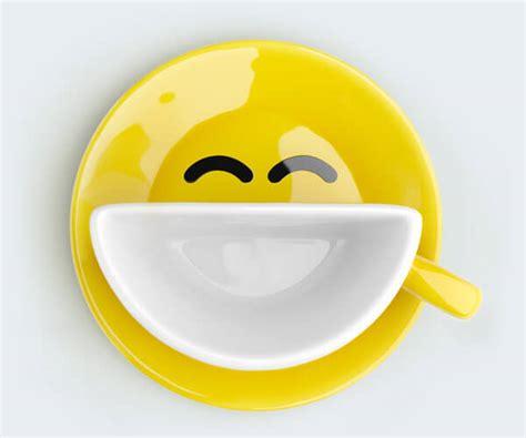 Smile Cap smile cup halbe tasse sorgt f 252 r gute laune
