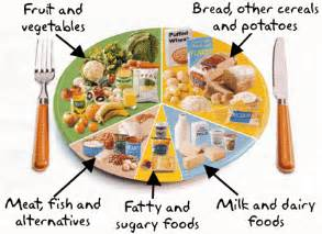 Balanced Food For Healthy Essay by Trimarni Coaching And Nutrition Balanced Meals