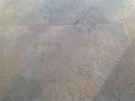 pavimenti sassuolo ceramiche sassuolo sm di sacchi marco gres porcellanato
