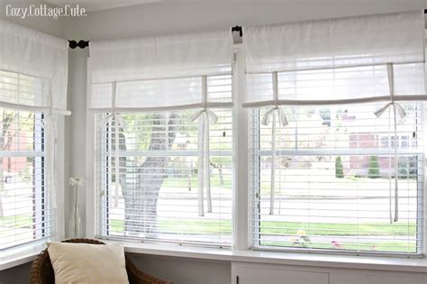 sunroom curtains window treatments 17 best images about conservatory ideas on sun