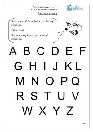 alphabet worksheets ks1 free worksheets 187 alphabet worksheets ks1 free math