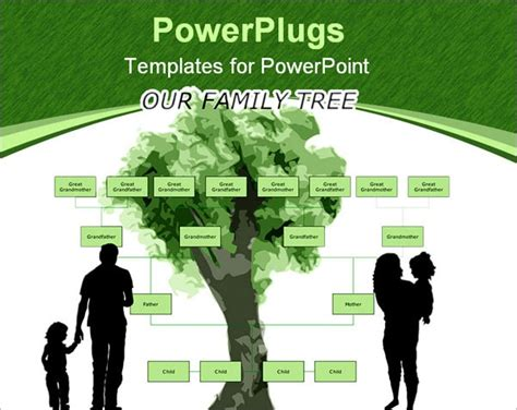 powerpoint family tree template family tree templates for powerpoint invitation template