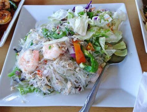 Spice Thai Kitchen by