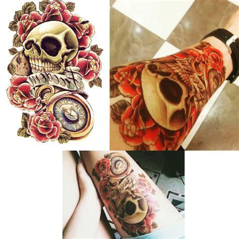 flash tatouage juin pictures to pin on pinterest tattooskid
