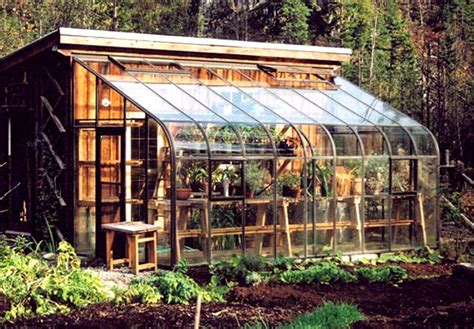 pacific glass lean  greenhouse sale gothic arch