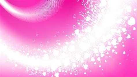 imagenes para fondo de pantalla barbie wallpaper for girls amor valentine hotpink lightpink