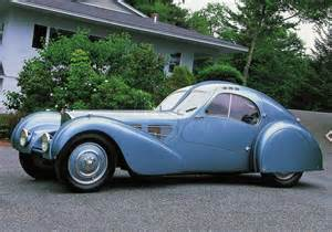 1937 Bugatti Type 57 Type 57 Sc 1937 1938 Bugatti Photo Quotes