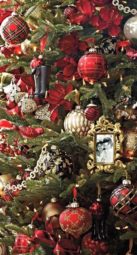fotografias de arboles de navidad decora con fotograf 237 as tu 193 rbol de navidad 161 tendencia
