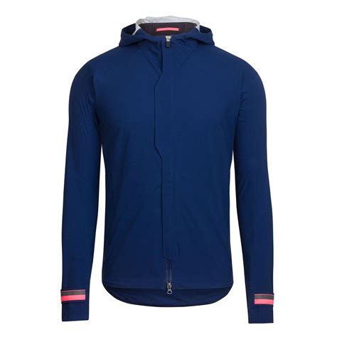 hooded cycling jacket hooded jacket rapha details trims