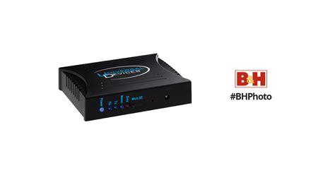 universal devices isy 994i ir pro pro home isy 994i ir pro b h