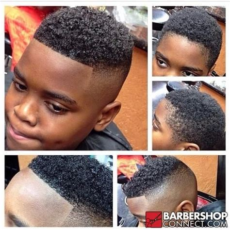 toddler with hi top fade haircut 38 best little boy haircuts images on pinterest