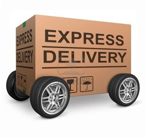 service express dh transport courier services pontyclun 1st floor unit 19 east side cambrian ind