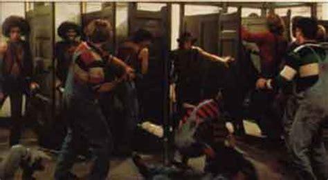 bathroom fight the warriors alleycat