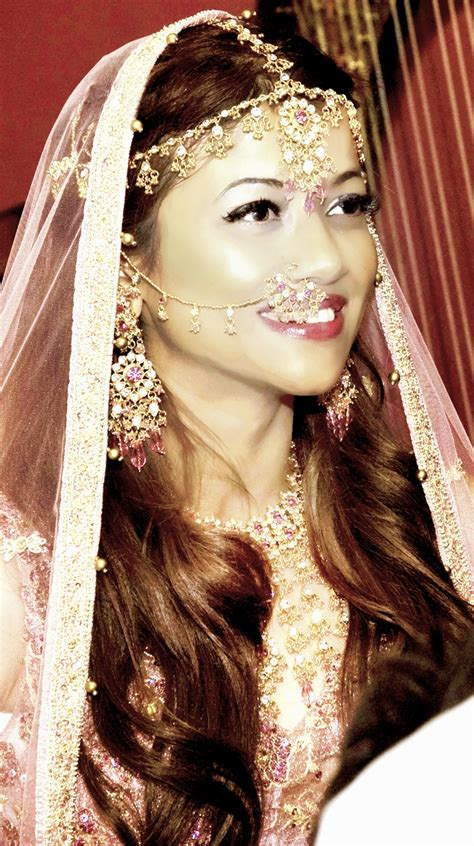 Indian Wedding Hairstyles With Veil by 57 Gorgeous Wedding Hairstyles With Veil Magment