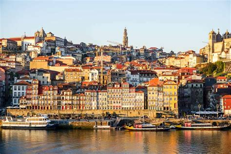 things to do in porto portugal 7 things to do in porto that don t involve port wine