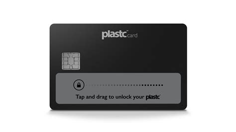 bank one card the plastc all in one payment card could eat coin s breakfast