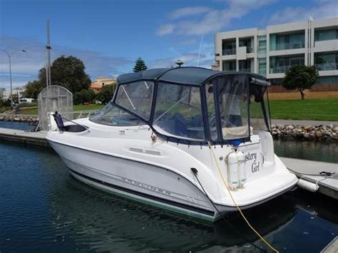 boat canvas how to bayliner boat canvas estimates bayliner parts bayliner